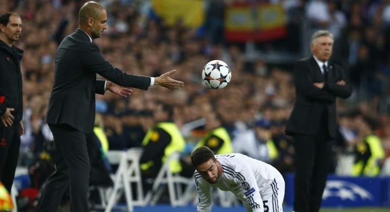 guardiola-realmadrid-reuters.jpg