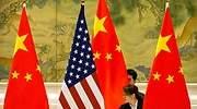Banderas-China-EU-Reuters.JPG