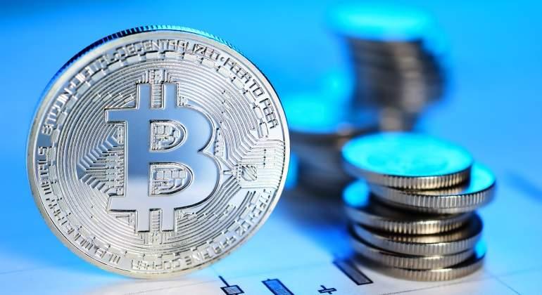bitcoin-el-erian.jpg