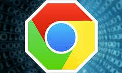 Chrome ya tiene adblocker