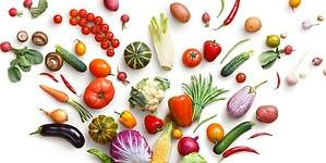 Alimentación bio: nexo de unión de millennials y seniors