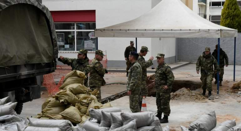 grecia-bomba-guerra-reuters.jpg