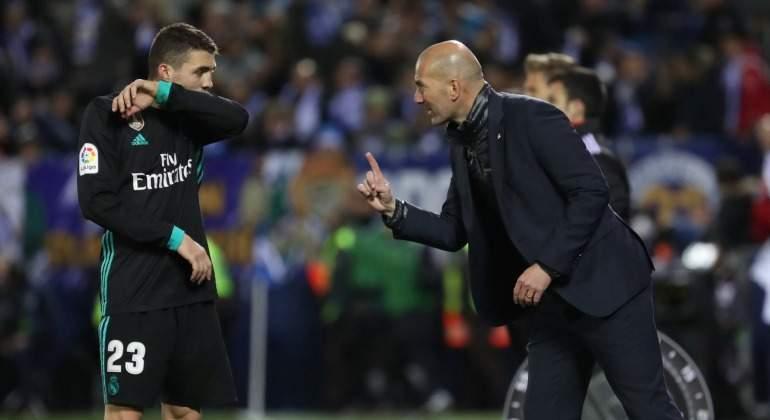 Zidane-ordenes-Kovacic-Leganes-2018-Reuters.jpg
