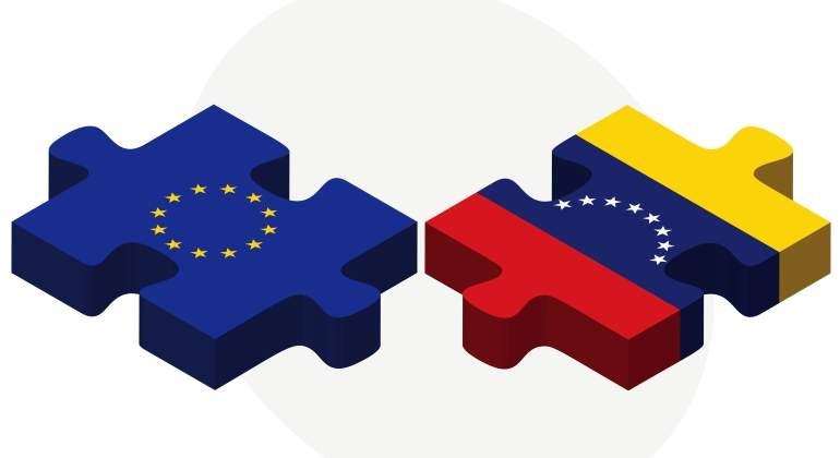piezas-venezuela-ue-dreamstime.jpg