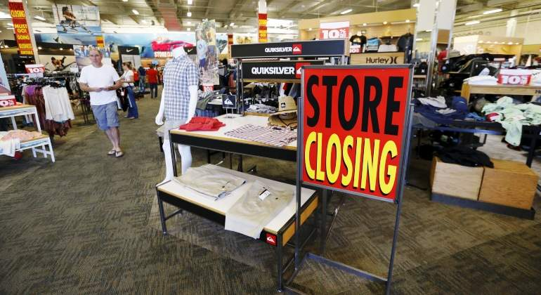minorista-retail-tienda-ropa-comprar-estados-unidos-cierre-reuters.jpg