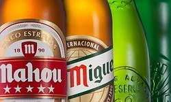 Mahou San Miguel no descarta compras en el sector de la cerveza artesanal