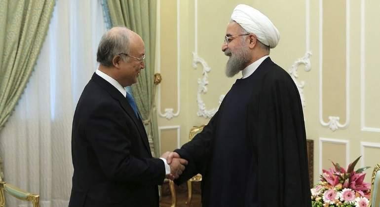elecciones-presidenciales-iran-rohani-770x420-efe.jpg