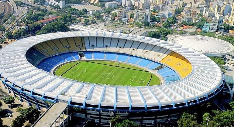 Conoce las sedes y las fechas de la Copa América 2019