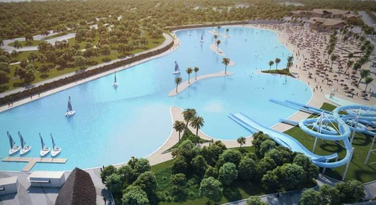 alovera-beach-piscina-770.jpg