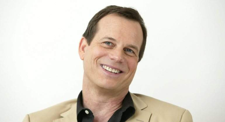 bill-paxton-cordon.jpg