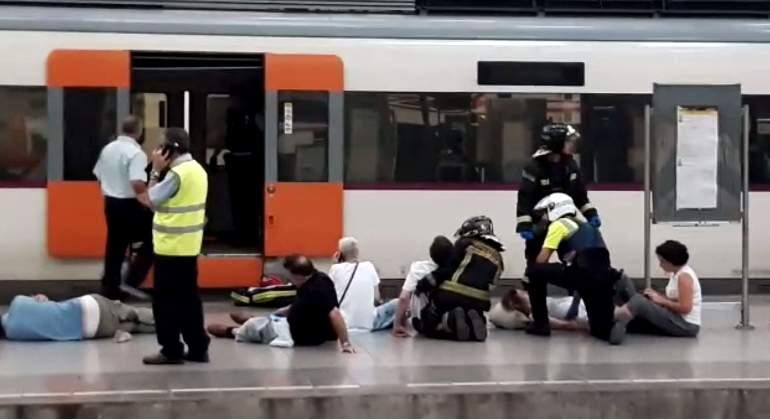 heridos-cercanias-barcelona-emergencias.jpg