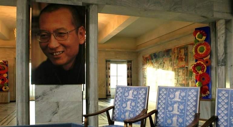 Liu-Xiaobo-efe.jpg