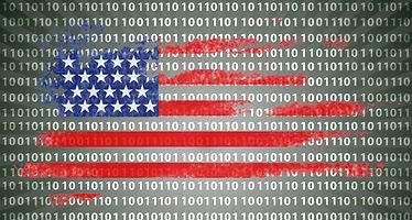 EEUU acabará el jueves con la igualdad de su Internet