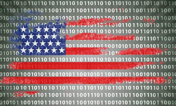 0ab137af84e6e Intentan revertir abolición de neutralidad en la red en EEUU