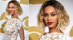 Wavy como Beyoncé o garçon como Rihanna: seis peinados preverano para arrasar