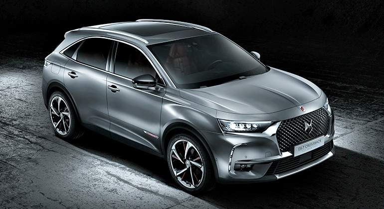 DS-7-CROSSBACK--770.jpg