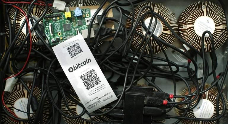 microprocesadores-bitcoin.jpg