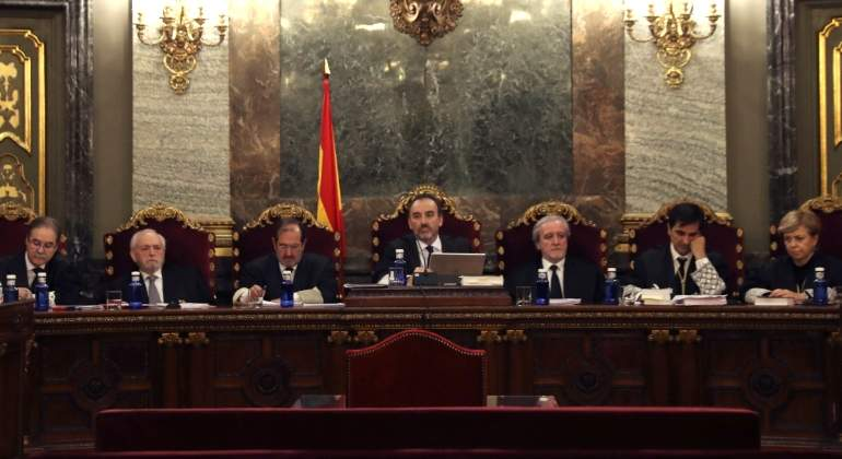 tribunal-juicio-proces-efe.jpg