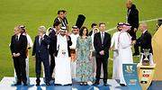 Ayuso-Arabia-Supercopa-EFE.jpg