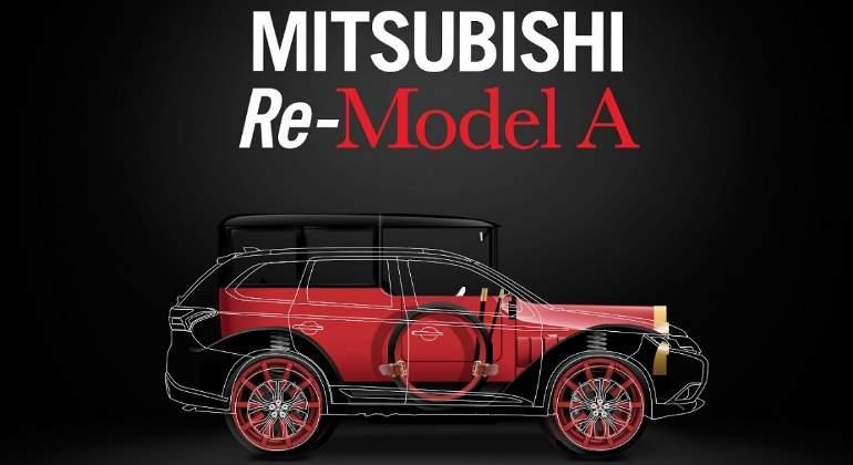 mitsubishi-remodel-a.jpg
