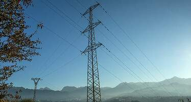 Nexus suministrará energía a RTVE por 3,9 millones