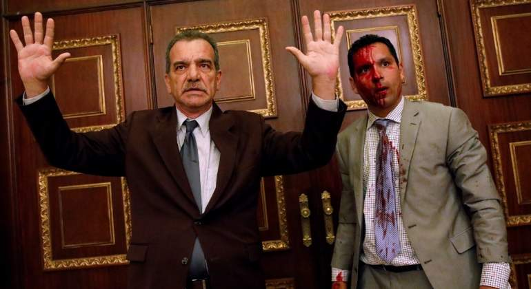 asalto-parlamento-venezuela-reuters.jpg
