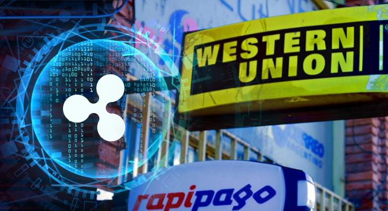 western-union-ripple-770.jpg