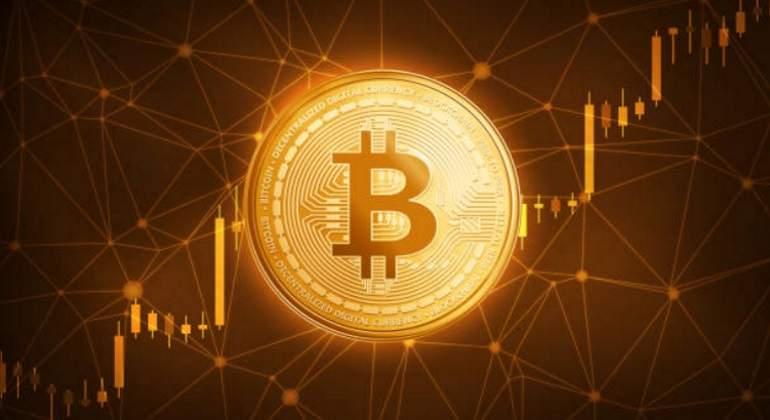 Bitcoin-reuters-770.jpg