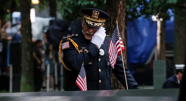 atentado-11-s-homenaje-reuters.jpg