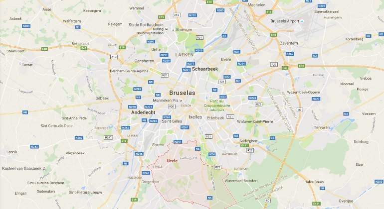 mapa-bruselas-ucle-770x420-google-maps.jpg