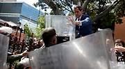 Juan-Guaido-Reuters.jpg