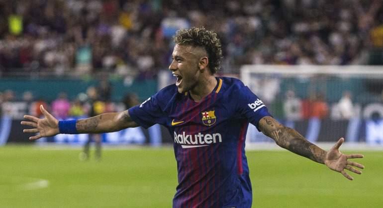 Neymar-celebra-2017-efe.jpg