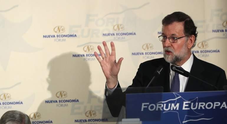 Rajoy-junio2017-EFE.jpg