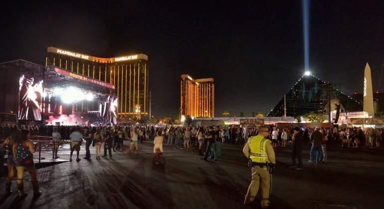 Tiroteo-Las-Vegas-770-reuters.jpg