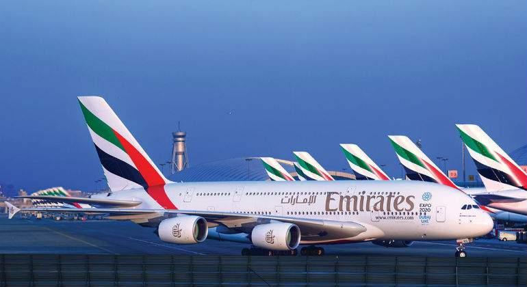 a380-emirates-2.jpg