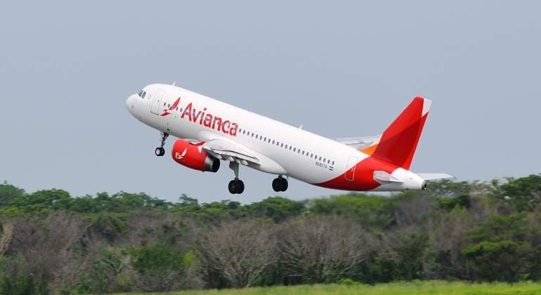 avianca-avion.jpg