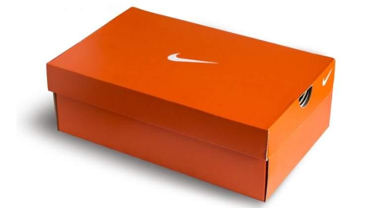 Nike anuncia una reestructuración que incluye más de 1.000 despidos