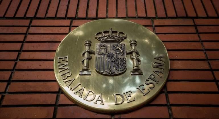 embajada-espana-venezuela.jpg