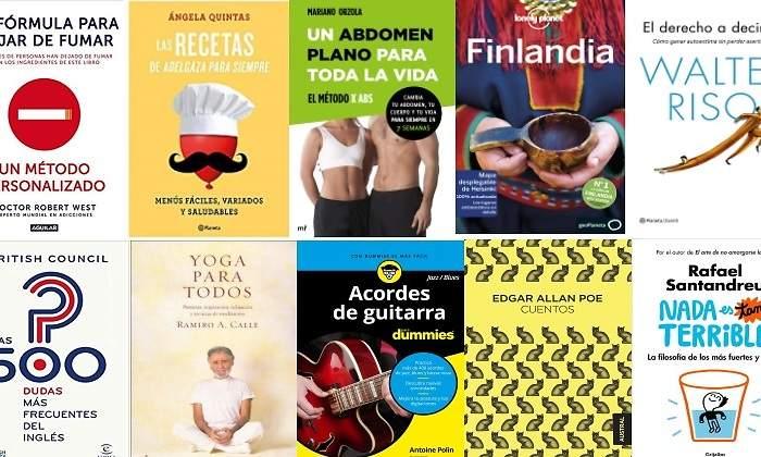 portada-libros-propositos.jpg