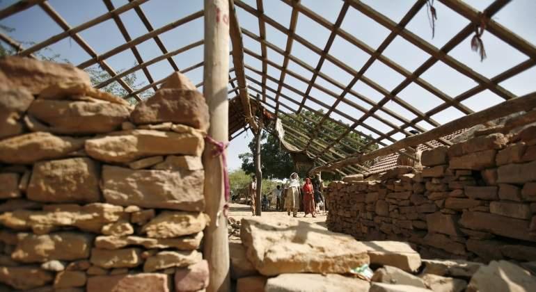 Infonavit otorgará crédito para construir en terreno propio
