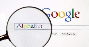 Alphabet (Google) gana 3.500 millones en el trimestre tras pagar la multa de 2.700 millones de la UE