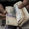pesos-argentina-getty.png