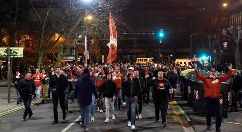 Radicales-Spartak-Bilbao-Athletic-2018-EFE.jpg