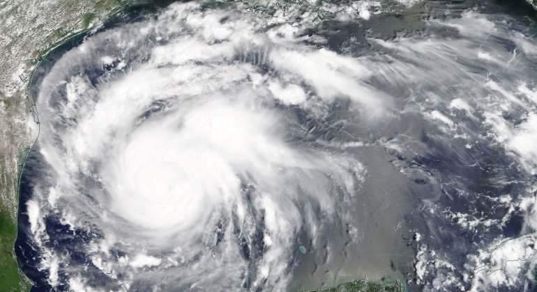 harvey-huracan-efe.jpg