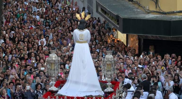 semana_santa_paso_procesion_alex_zea.jpg