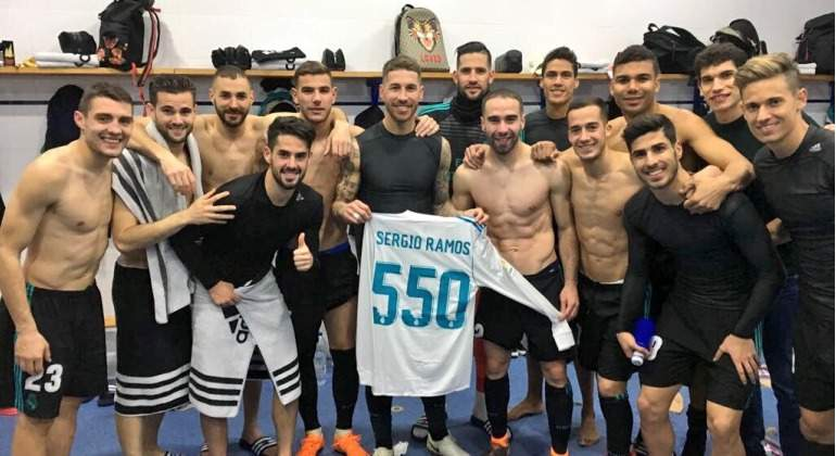 Sergio-Ramos-camiseta-550partidos-2018-Twitter.jpg