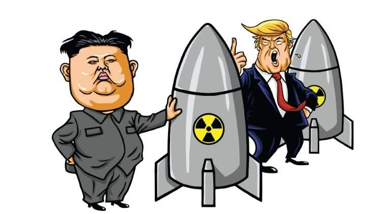 kim-jong-un-trump-misiles-dreamstime.jpg