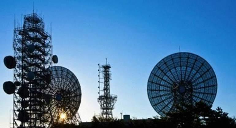 telecomunicaciones-770.jpg