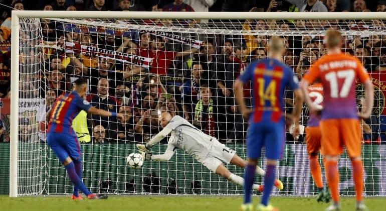 neymar-penalti.jpg