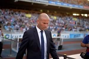 Multa millonaria al Madrid